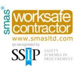 Accreditation-logo-SMAS