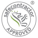 Accreditation-logo-SafeContractor-Roundel-R