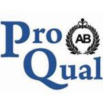 ProQual